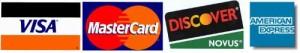 1small_mastercard_logo_jpg_cf
